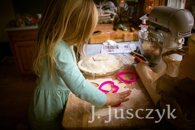 Jusczyk2021-0994.jpg