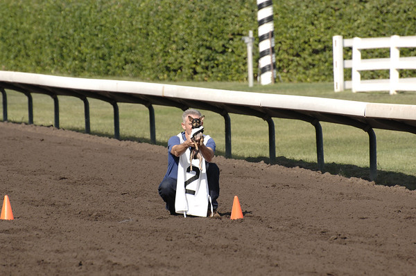 Derby Dog Dash 10-13-12