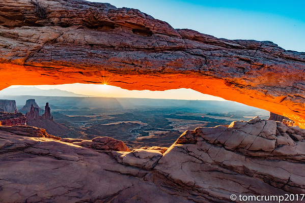 Canyonlands_np
