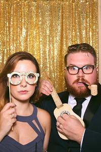 2016.09.24 | Allison & Matthew