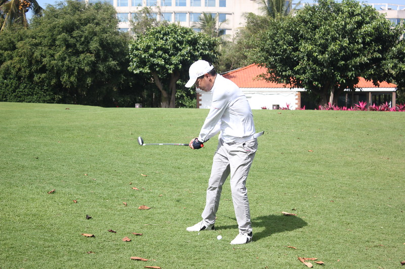 [20191223] 第一届国浩高尔夫球队(海南)邀请赛 (146).JPG