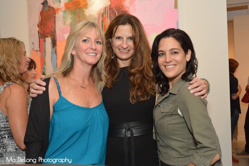 Holly Kopman, Suzanne Gray McSweeney and Adina Niemerow.jpg