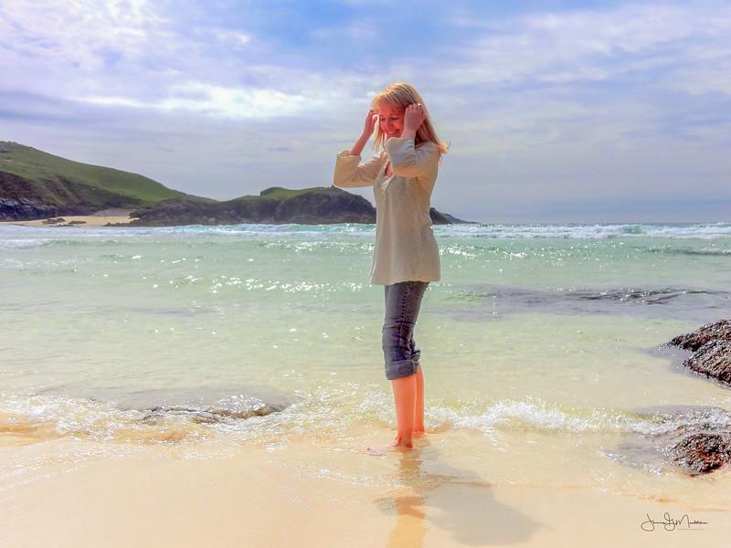 Unwind in Hebrides.jpg