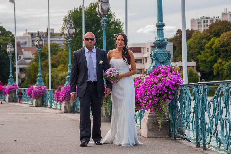 Mariage Julie et Sergio-43.jpg