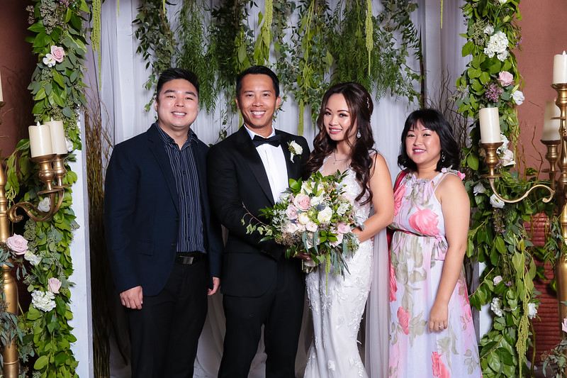 Quang+Angie (30 of 75).jpg