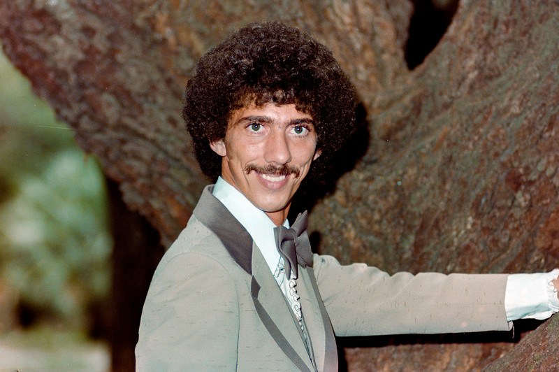 1978-9-30 #2 Dennis & Tony Head Shots.jpg