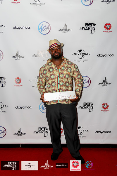 BET_Afropolitan LA_Afterparty_WM-0027.JPG