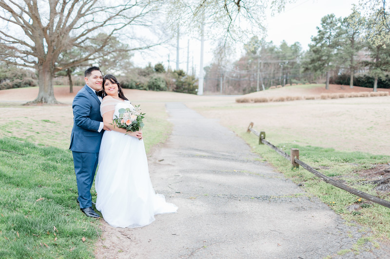 © 2015-2020 Sarah Duke Photography_Herrera Wedding_-727.jpg