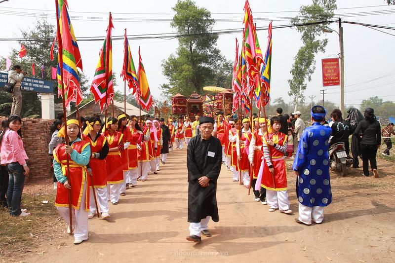 documentary.vn-20090131-047.jpg