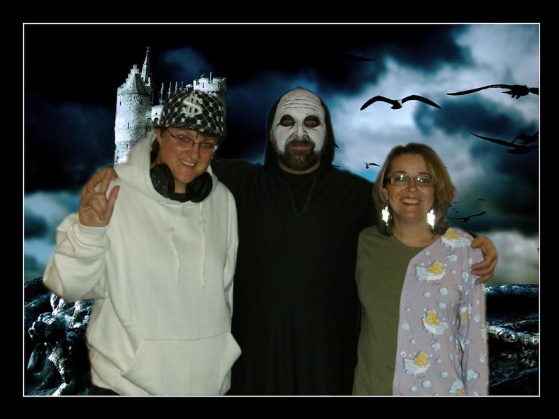 SGAD 2008 halloween copie.jpg