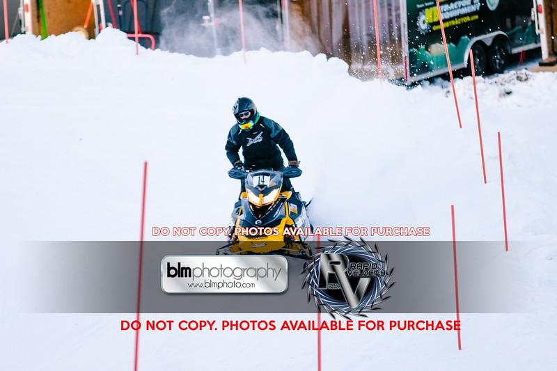 RTH_Whaleback-Mountain_12-08-18_7176 - ©BLM Photography {iptcyear4}