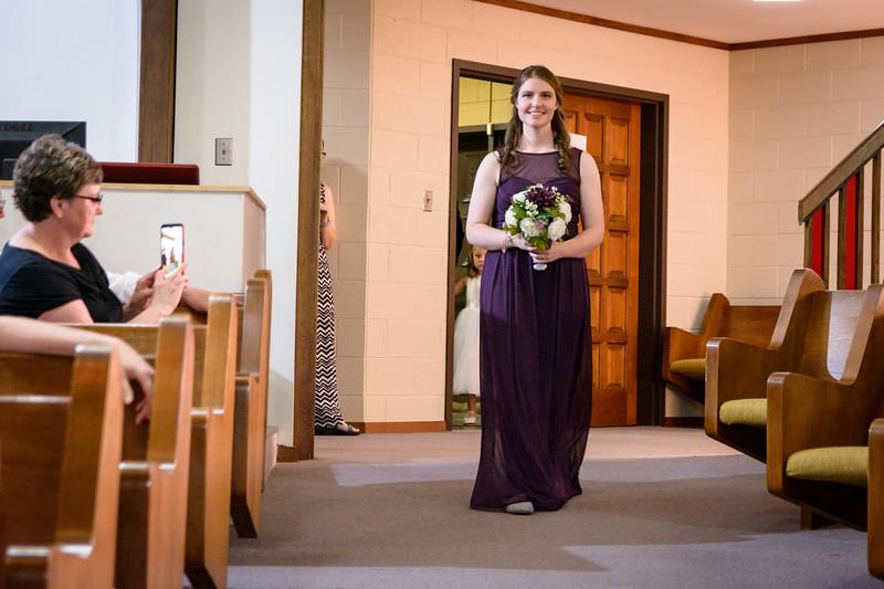 Kayla & Justin Wedding 6-2-18-158.jpg
