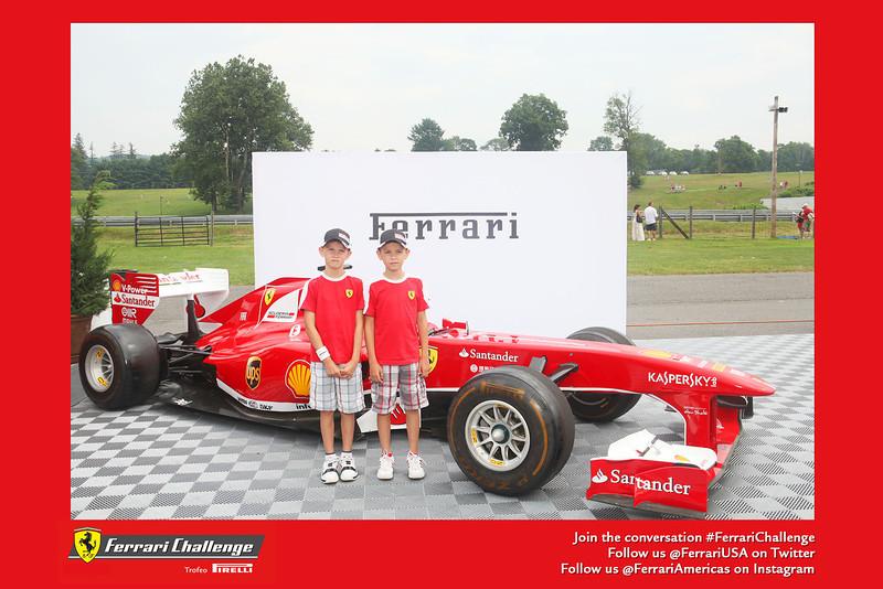 072013_Ferrari_006.JPG