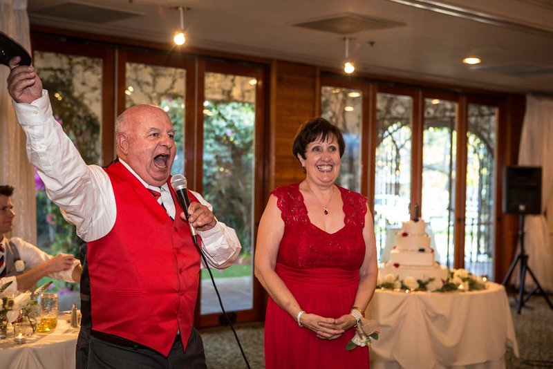 Reception (63 of 553).jpg