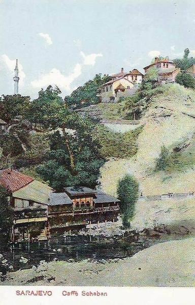 Bentbaša