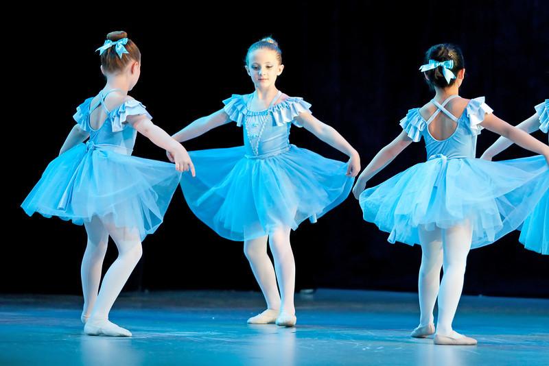 dance_052011_074.jpg