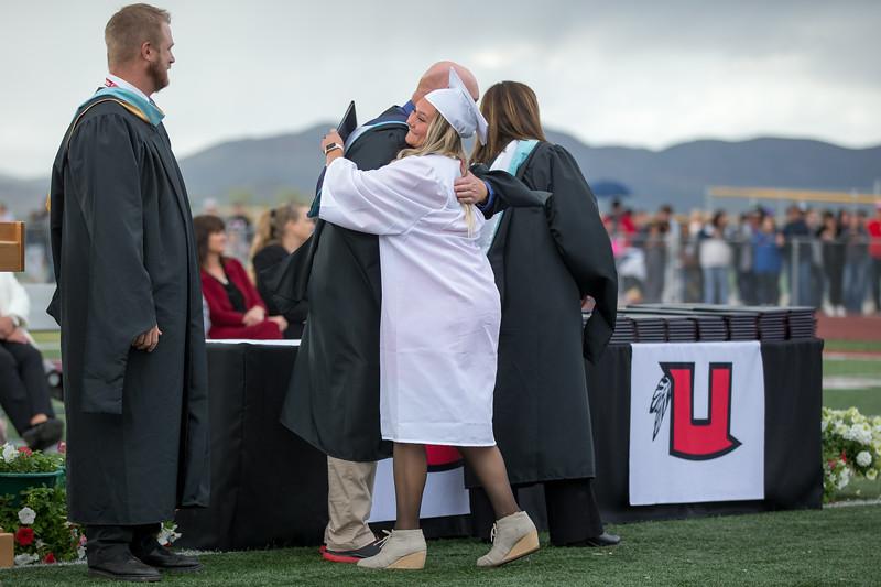 2019 Uintah High Graduation 227.JPG