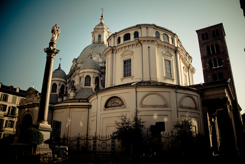 Church in Torino.jpg