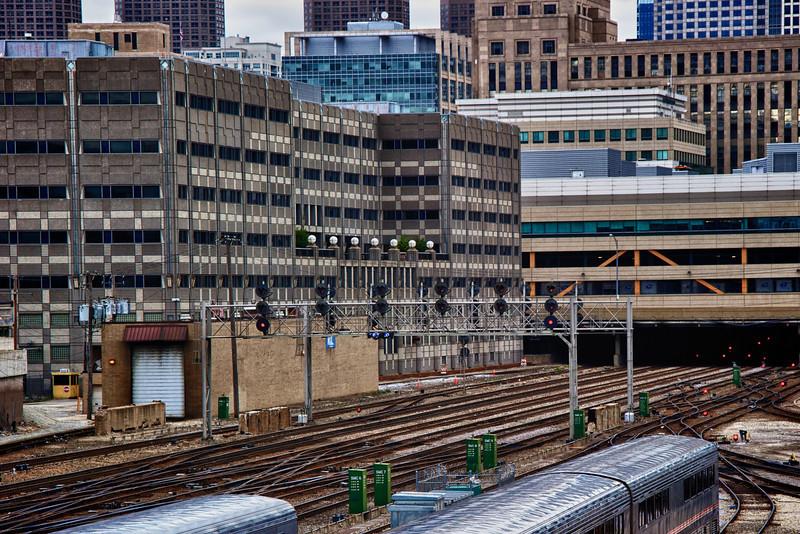 Chicago 285.jpg
