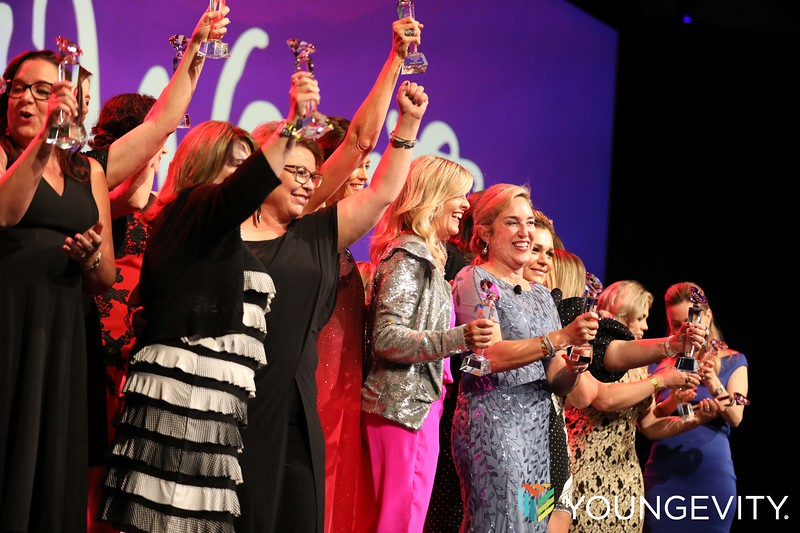 09-20-2019 Youngevity Awards Gala CF0268.jpg