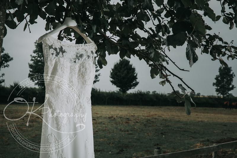Sarah & Charles-Wedding-By-Oliver-Kershaw-Photography-100212.jpg
