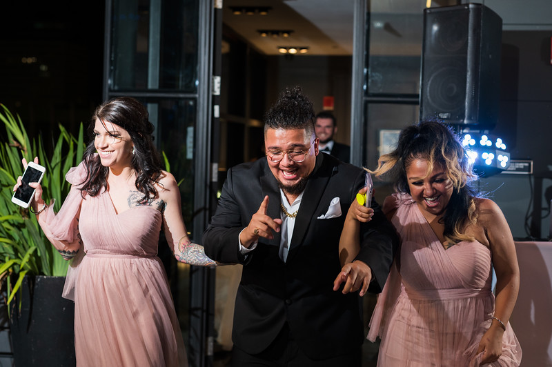 AnaCristinaandWillis_Wedding-952.jpg