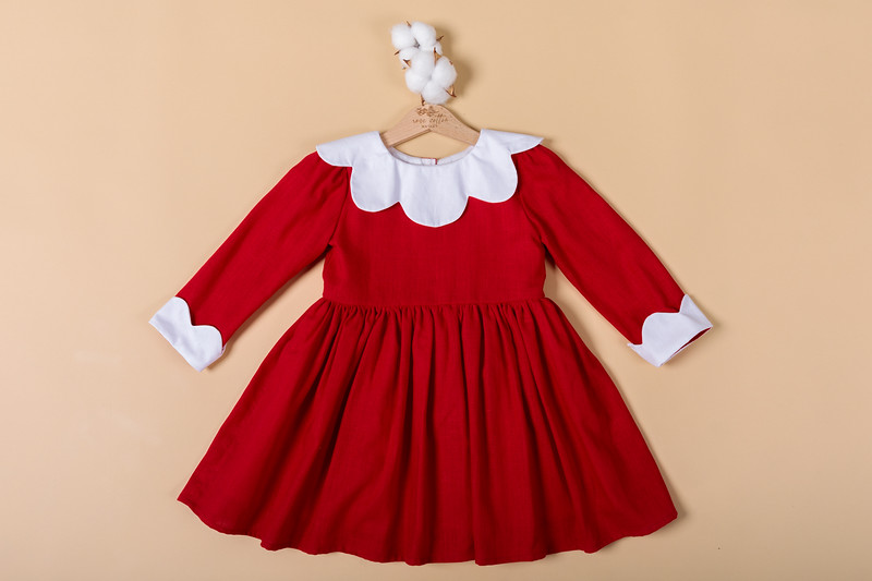 Rose_Cotton_Products-0078.jpg