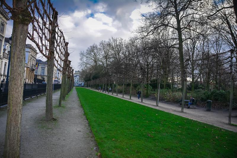 Brussels-28.jpg