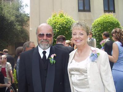 Devon & Paul's Wedding
