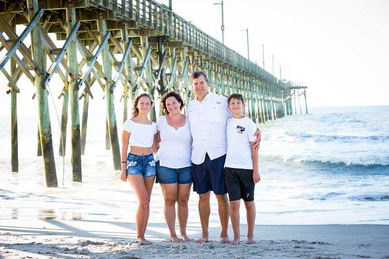 Family photography Surf City NC-141.jpg