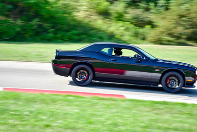 2021 SCCA TNiA  Aug 27 Pitt Int Blk Dodge