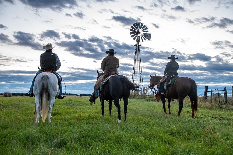 Horn Ranch-1892.jpg