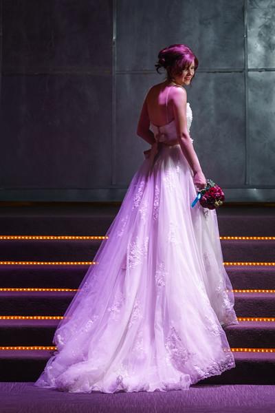 Hub801 Brides-20150206-020.jpg