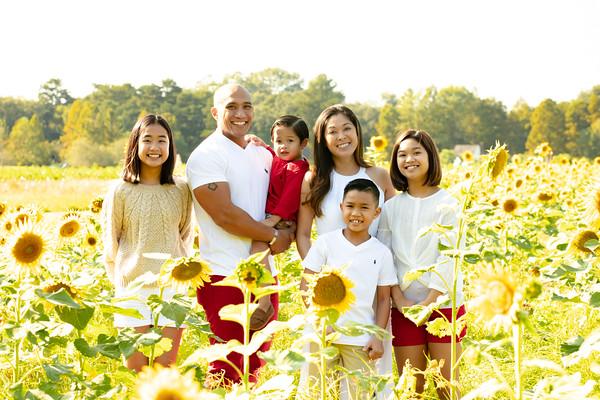 20201001 Mirador Family