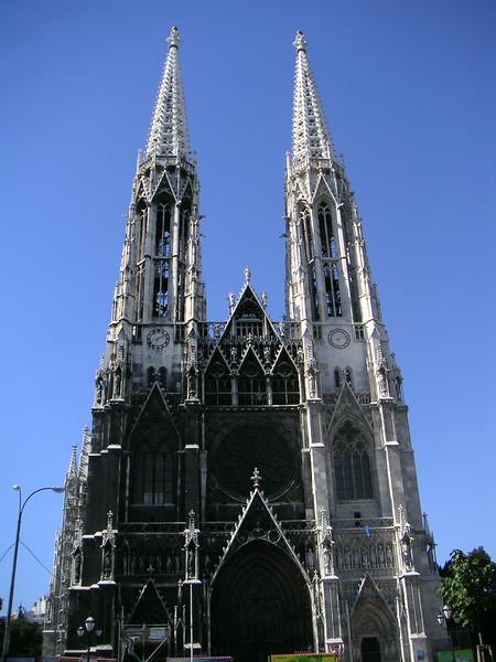 11 Church.JPG