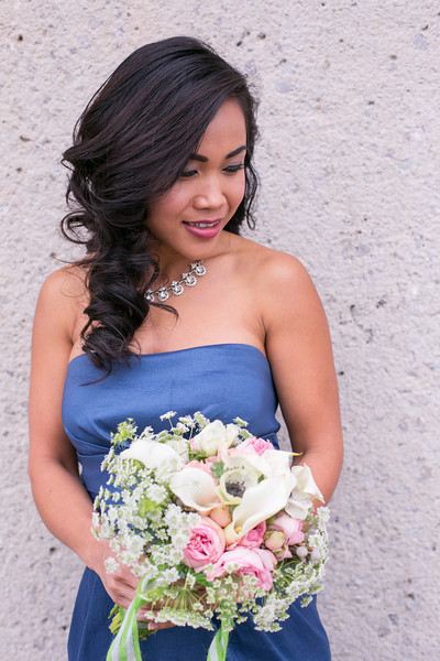 Knoxville Wedding Photographer Wedding099.JPG
