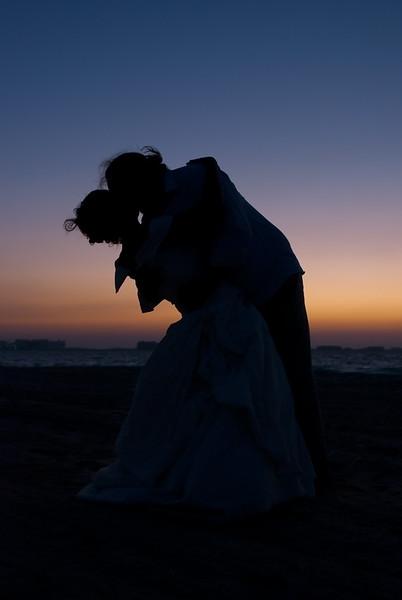 Wedding_1633.jpg