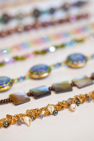 Mohine Lu - 2016 Jewelry Collection -075.JPG