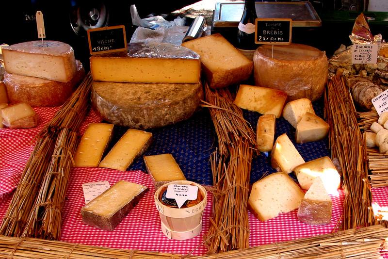 FR41 - cheese.jpg