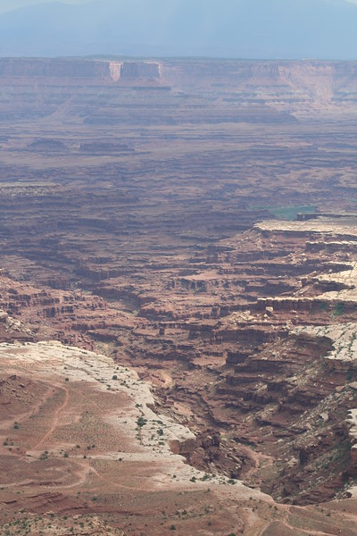 20080909-104 - Canyonlands NP Island in the Sky - 69 Canyonlands.JPG