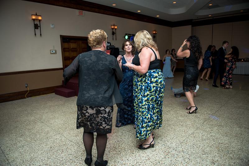 5-25-17 Kaitlyn & Danny Wedding Pt 2 413.jpg