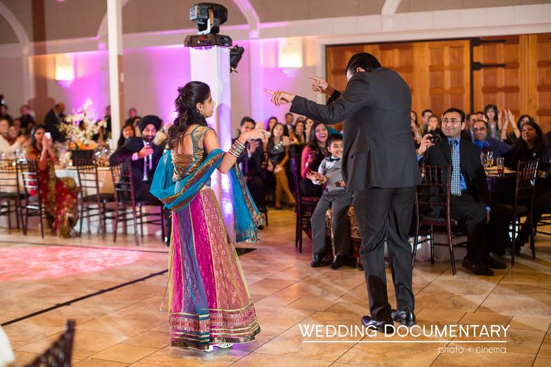 Deepika_Chirag_Wedding-1846.jpg