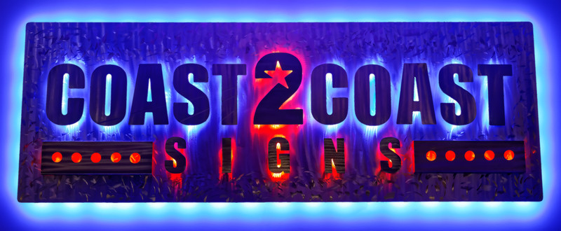 Coast 2 Coast Neon Sign.jpg