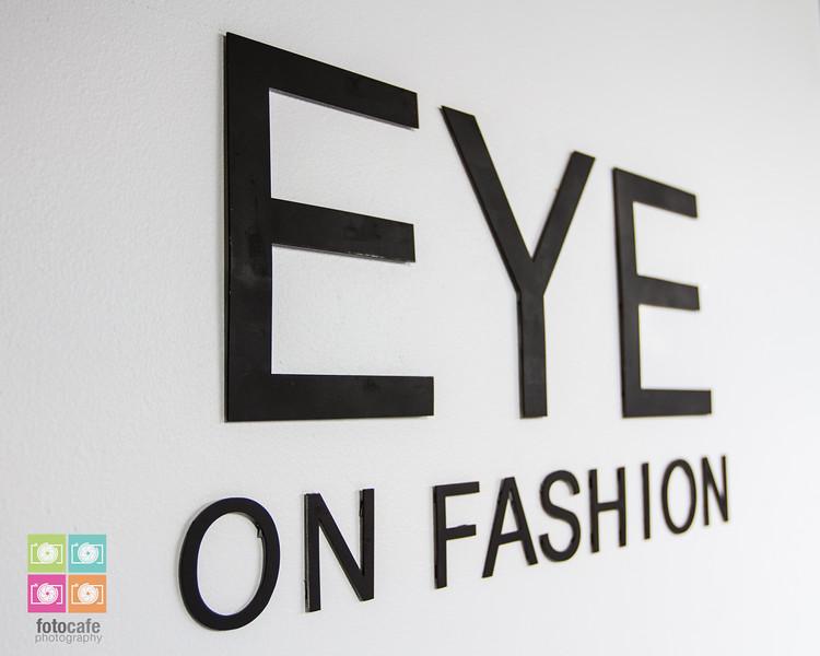 EyeOnFashionStyles-45.jpg