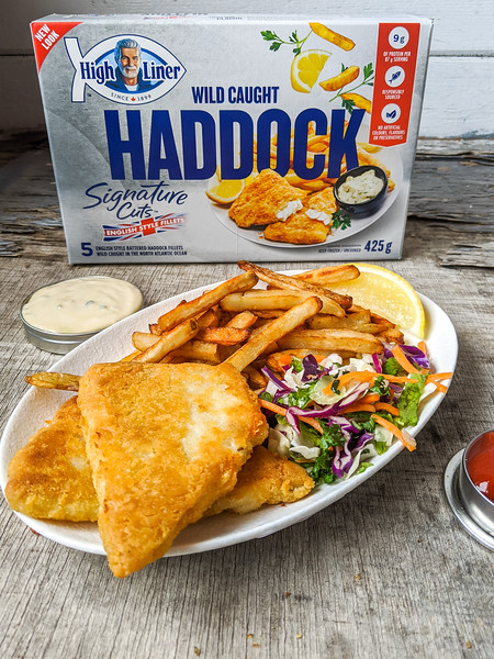 fish and chips on grey texture-13.jpg