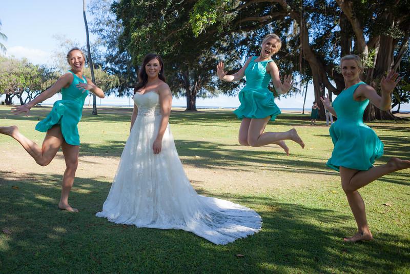 stout-kauai-wedding-23.jpg
