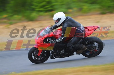 Red R1