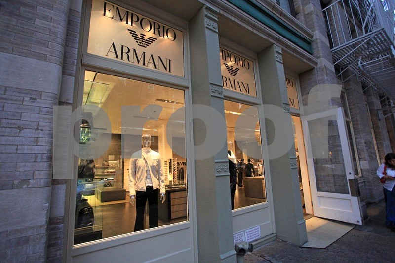 Armani 6930.jpg