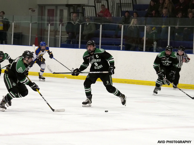 Okotoks Bowmark Oilers AAA Dec14 (149).jpg