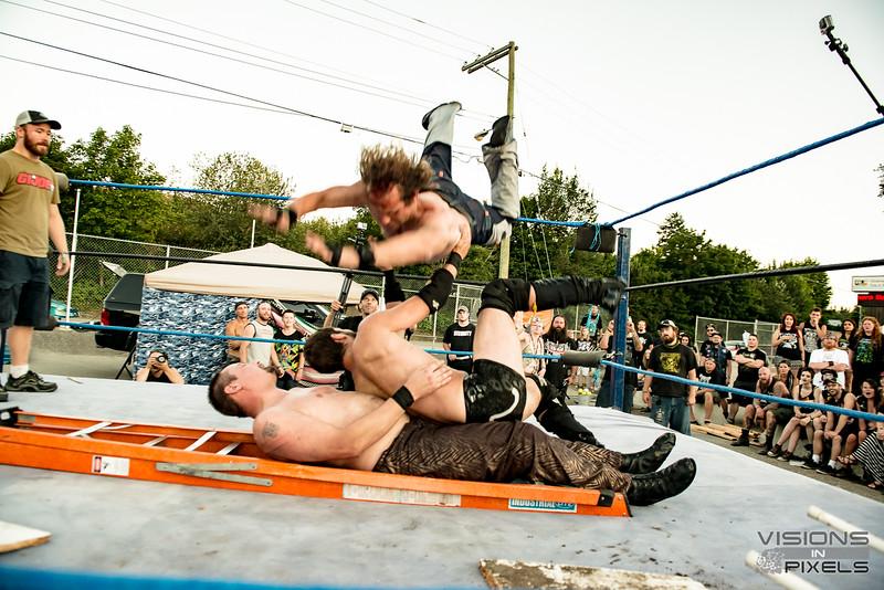 Wrestling07-18-15-3088.JPG